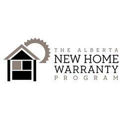 Contact Canterbury Homes Sherwood Park Edmonton Builders