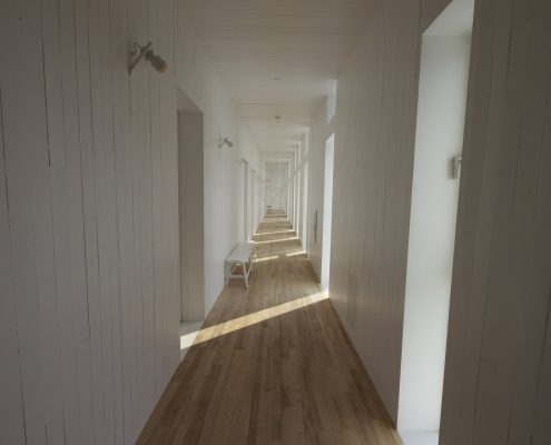 part3-hallway-1284617_1920