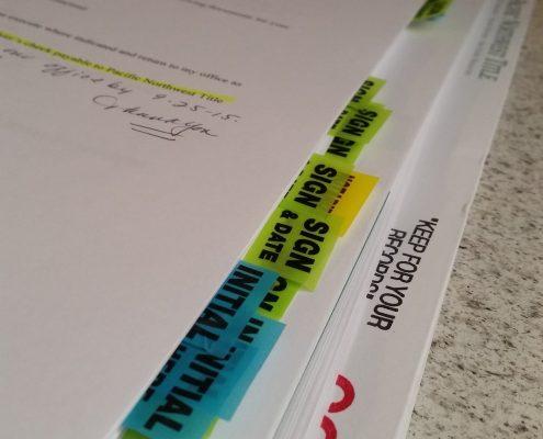 part4-paperwork-1054423_1280