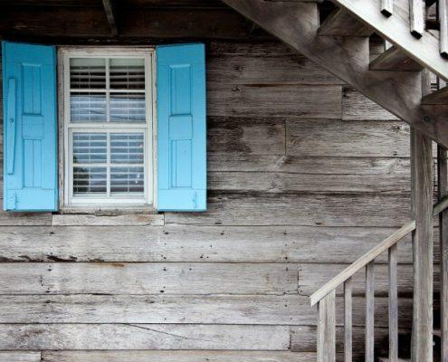 part5-exterior-shutters-669296_1920