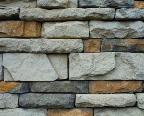 part5-stone-1738219_1920