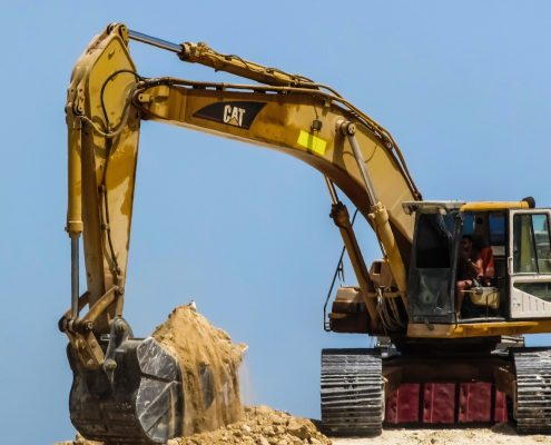 part6-excavator-1457667_1920
