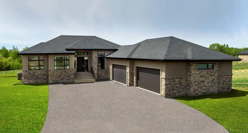 Real Estate Blog By Canterbury Custom Home Builder