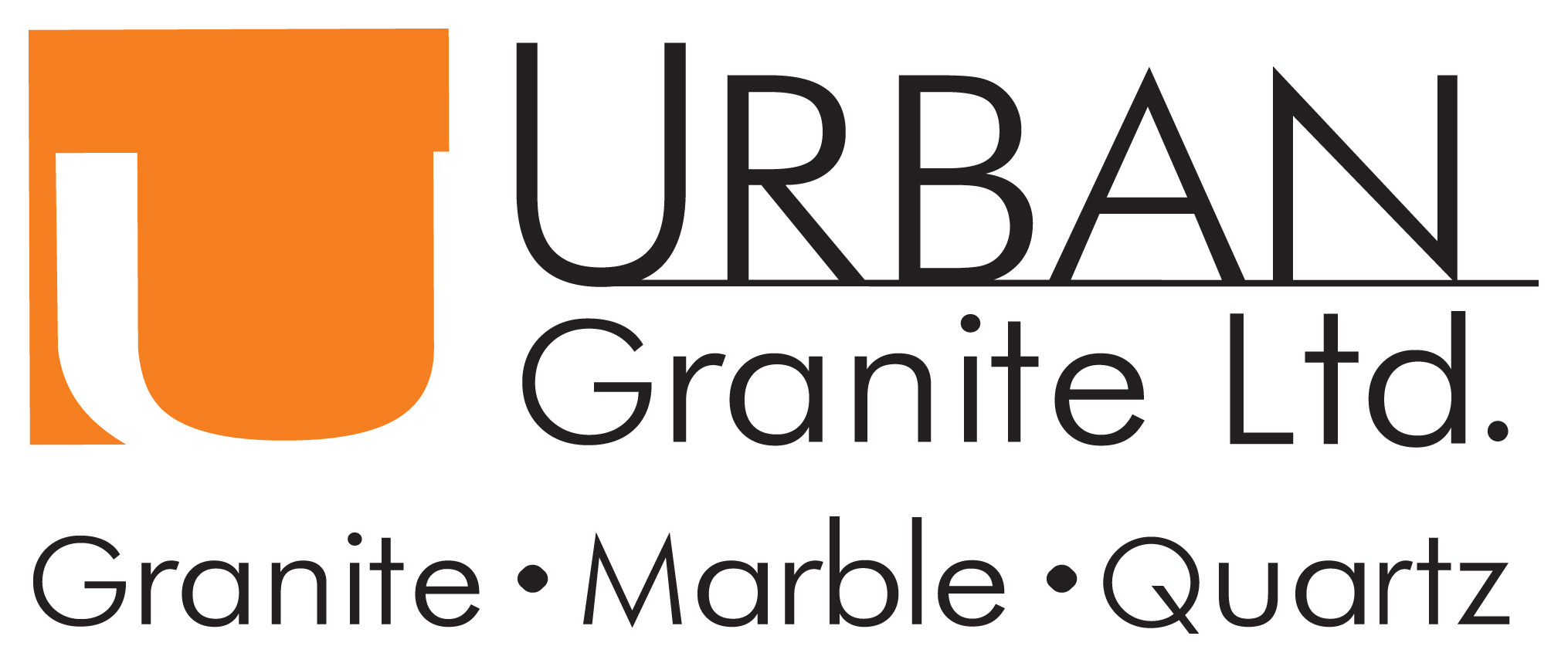 Urban Granite Ltd.